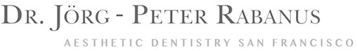 Best cosmetic dentist San Francisco